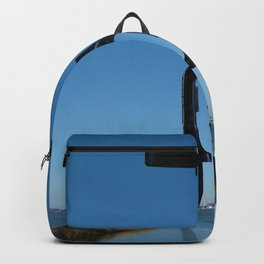 Saltern 01d Backpack