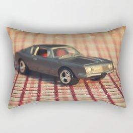 Avanti Rectangular Pillow