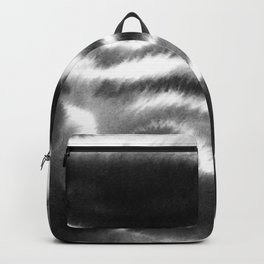 Lost In My Mind Backpack