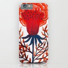 Lucilla iPhone 6s Slim Case