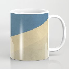Gold Mining Coffee Mug
