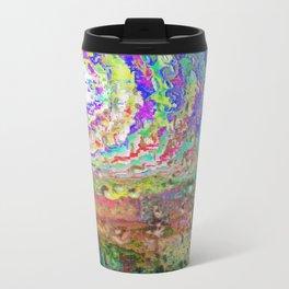 20180107 Metal Travel Mug