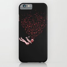 Imagine iPhone 6s Slim Case