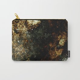 Abstract XXIII Carry-All Pouch