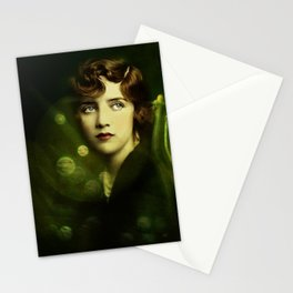 Dreaming Again Stationery Cards