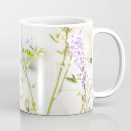 Super Bloom 7324 Paradise Joshua Tree Coffee Mug