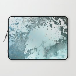β Leporis Laptop Sleeve