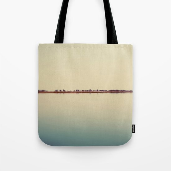 Gather Your Dreams Tote Bag