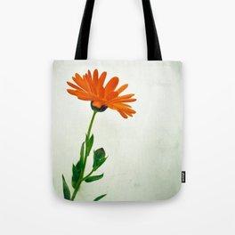 Bee magnet Tote Bag
