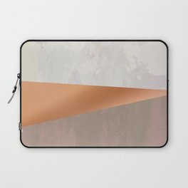 Copper Dreams Laptop Sleeve