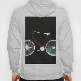 Cycle Adventure Hoody