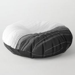 Feels Floor Pillow