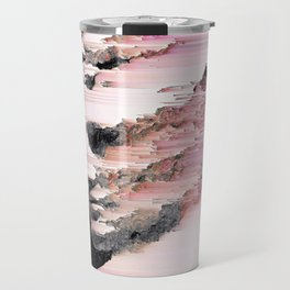 R E M N A N T S Travel Mug
