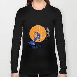 Mashtots Long Sleeve T-shirt