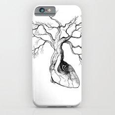 Love root iPhone 6s Slim Case