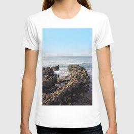 Gran Canaria T-shirt