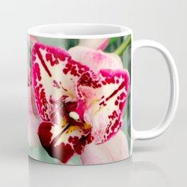 It's Threelip Time Coffee Mug