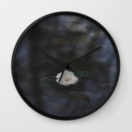 We've All Been There Wall Clock