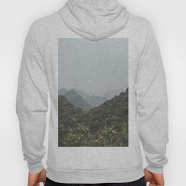 Ha Long Bay II Hoody