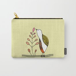 mariano Carry-All Pouch