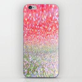 Candy. iPhone Skin