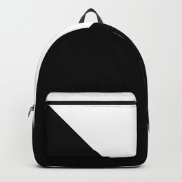Sun's Up Backpack