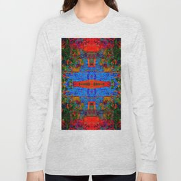 ENLUMINURES Long Sleeve T-shirt