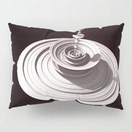 Limbo: First Chasm Pillow Sham