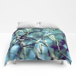 CATKINS Comforters