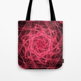 A study in pink 26 Tote Bag