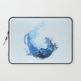 - La Nouvelle Vague - Laptop Sleeve