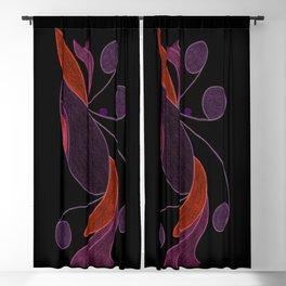 Aelyth IV Blackout Curtain