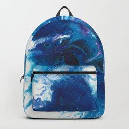 350 Backpack