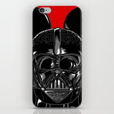 Cayenne Pepper — Vador Mouse iPhone & iPod Skin