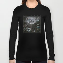 CĀSUS_BY_AGAVOID Long Sleeve T-shirt