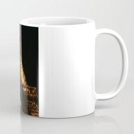 Guarding the Tower Coffee Mug