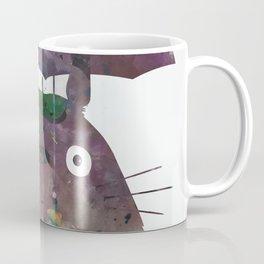My Neighbour Coffee Mug