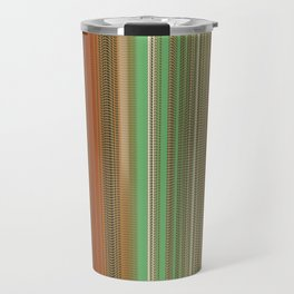 Gumby Travel Mug