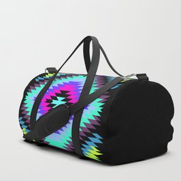 Savarna Duffle Bag