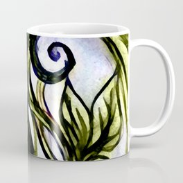 Alfheim Coffee Mug