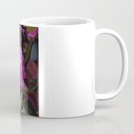 Pom Pom Coffee Mug
