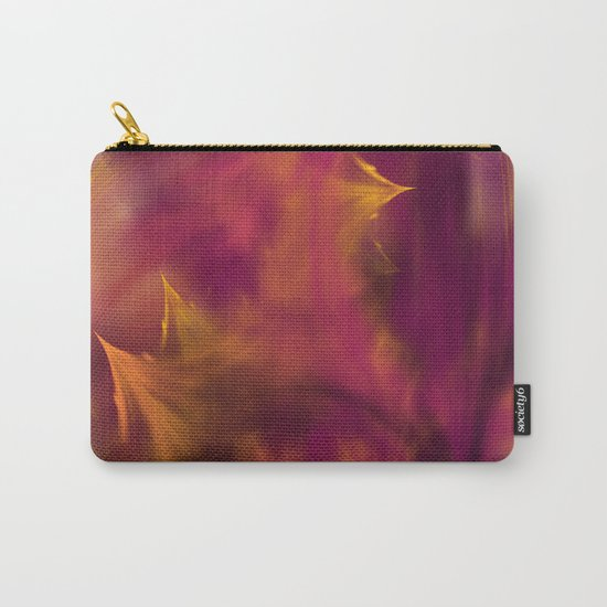 play with the fire Carry-All Pouch