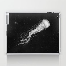 Space Jelly  Laptop & iPad Skin