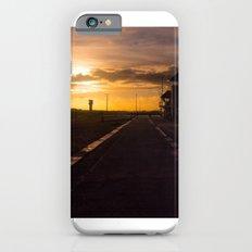 Littlehampton Slim Case iPhone 6s
