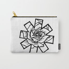 RHCP Carry-All Pouch