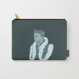 Alistair Theirin Carry-All Pouch