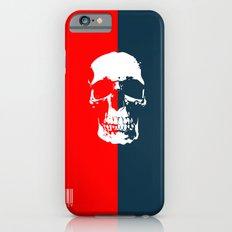 Democracy Slim Case iPhone 6s