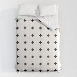 Church Comforters