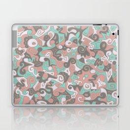 Margot Redux Laptop & iPad Skin