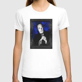 JEKYLL 1 (1931) T-shirt